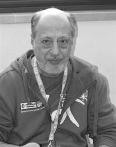 Sebastiano Billardello