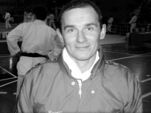 Junio Valerio Tullio Filippig