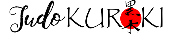 judokuroki.it Retina Logo