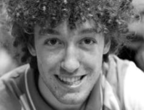 Gino Gianmarco Stefanel Judo Manager IJF – Marika Sato e Fabio Polo ancora premiati