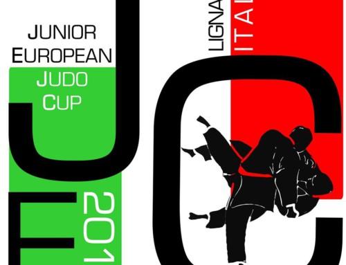 36° Trofeo Tarcento su Athlon.net
