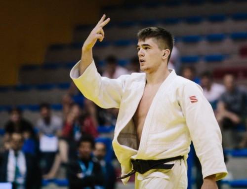 Medagliati agli Europei juniores e medagliati al Tarcento