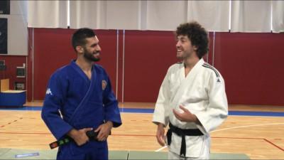 Fijlkam Karate Calendario Gare 2020.Judokuroki It Judo Kuroki Tarcento